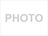 Фото  1 Профнастил 15 полиэстер 71063